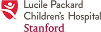 Lucile Packard Children's Hospital Stanford.