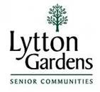 Lytton Gardens Senior Communities.